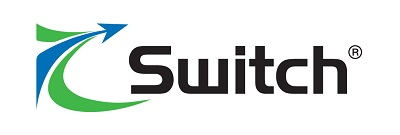 SWITCH, Fungicide