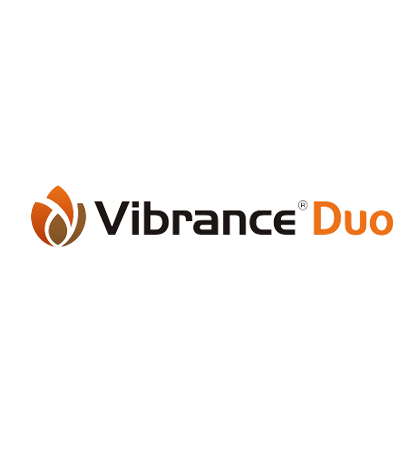 Vibrance Duo