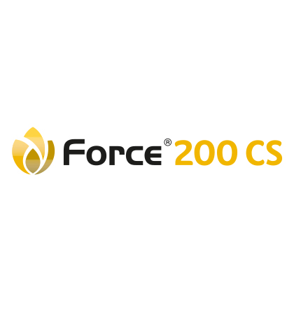 Force200