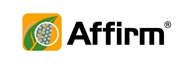 AFFIRM, Insecticide