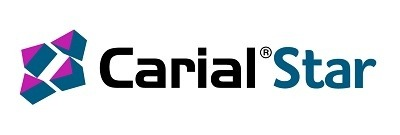CARIAL STAR, Fungicide
