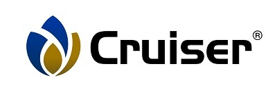 CRUISER, Insecticide