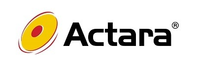 ACTARA, Insecticide