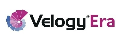 VELOGY ERA, Fongicide
