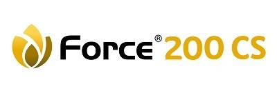 FORCE 200 CS, Insecticide