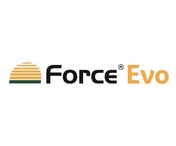 Force Evo